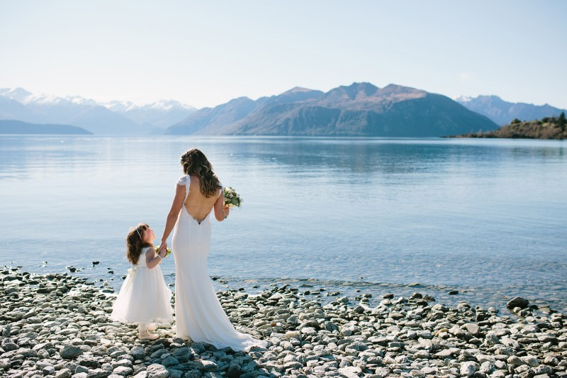 Chloe_Lee_Elopement_031