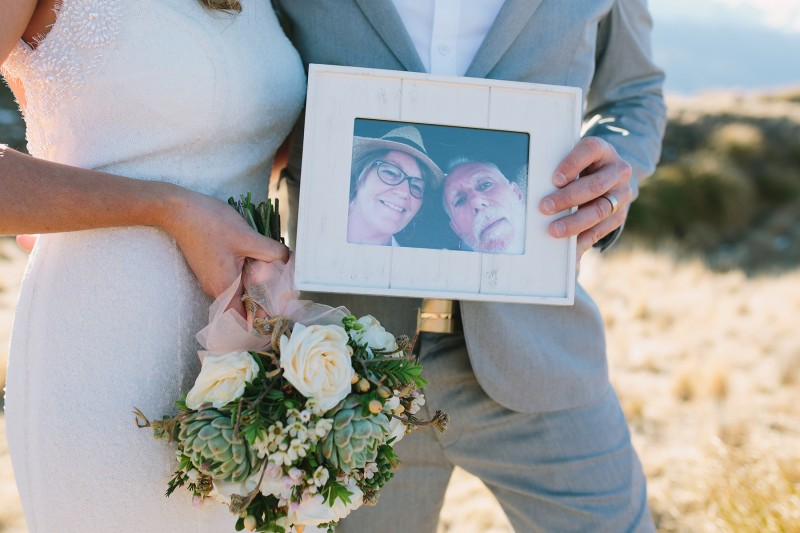 Chloe_Lee_Elopement_056