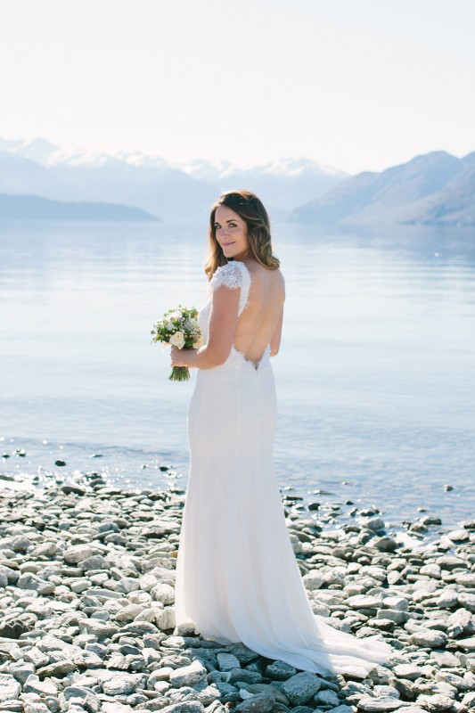 Chloe_Lee_Elopement_SBS_018