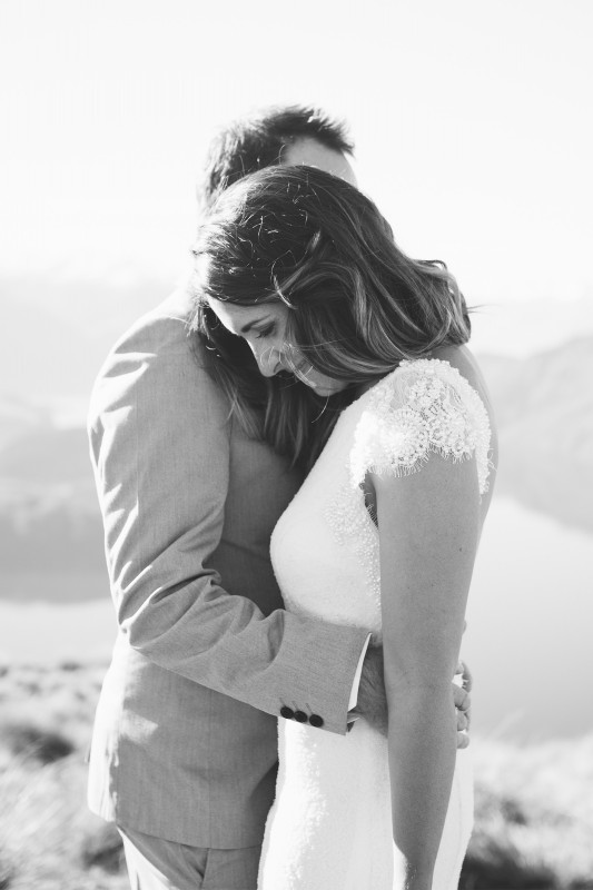 Chloe_Lee_Elopement_SBS_029
