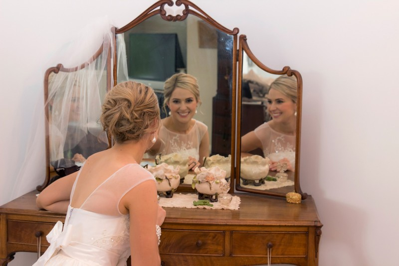 Emily_Brad_Garden-Wedding_002