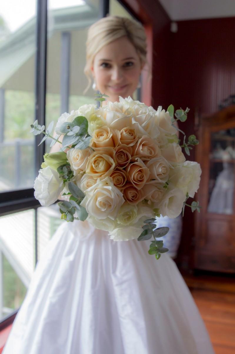 Emily_Brad_Garden-Wedding_003