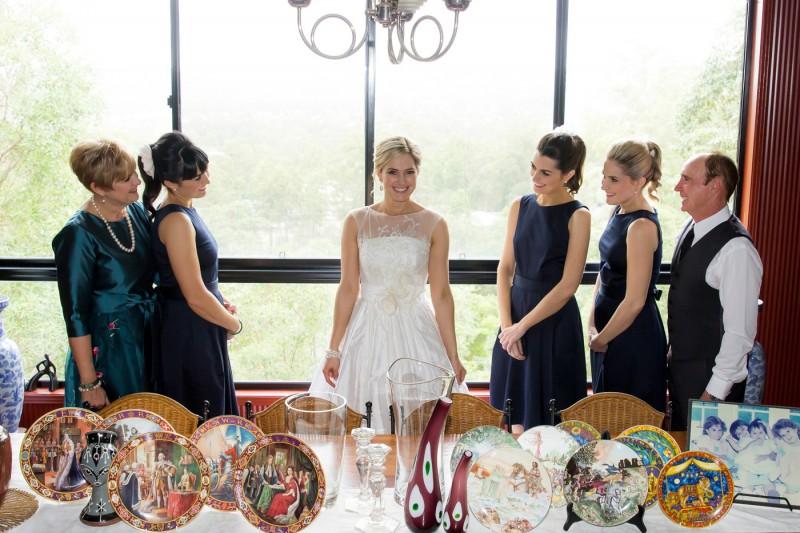 Emily_Brad_Garden-Wedding_004