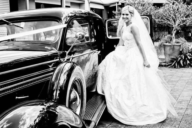 Emily_Brad_Garden-Wedding_005