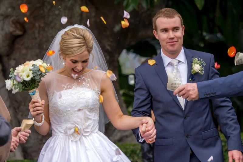 Emily_Brad_Garden-Wedding_015