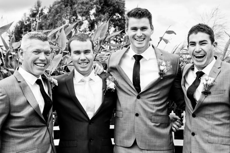 Emily_Brad_Garden-Wedding_021