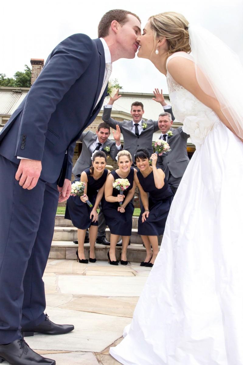 Emily_Brad_Garden-Wedding_022