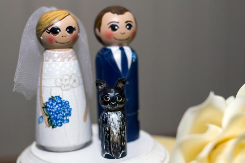 Emily_Brad_Garden-Wedding_030