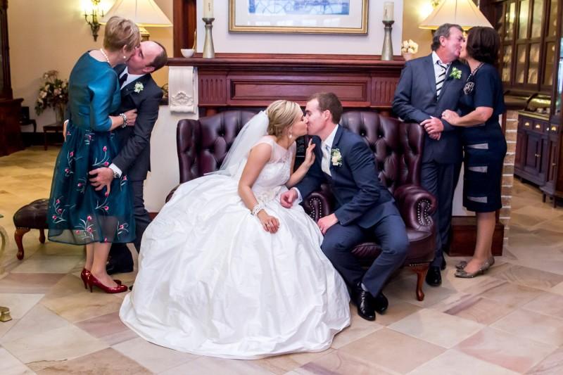 Emily_Brad_Garden-Wedding_033