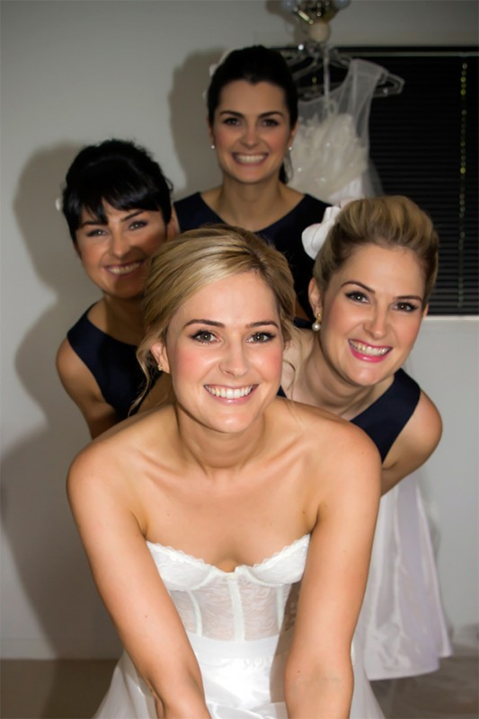 Emily_Brad_Garden-Wedding_SBS_001