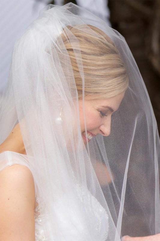 Emily_Brad_Garden-Wedding_SBS_007