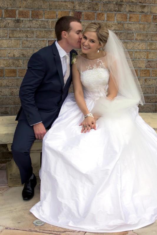Emily_Brad_Garden-Wedding_SBS_010