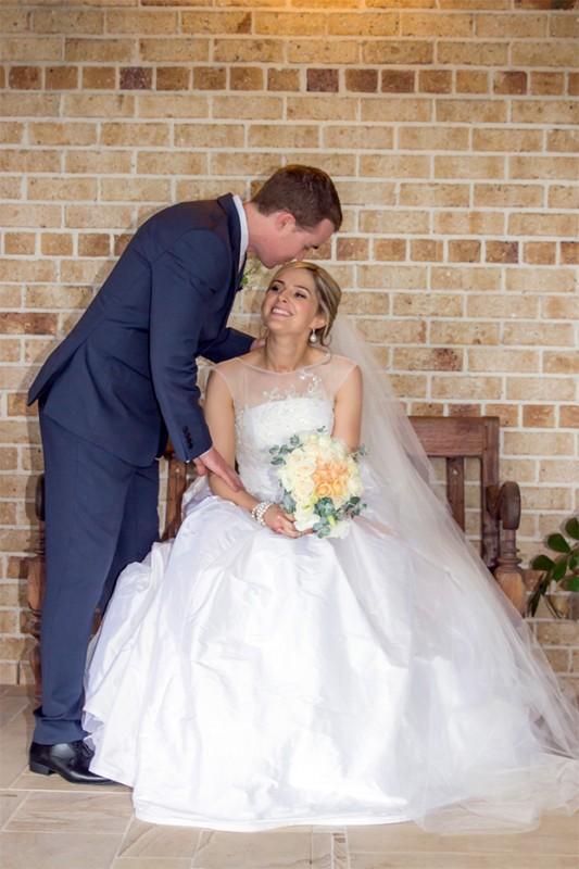 Emily_Brad_Garden-Wedding_SBS_012