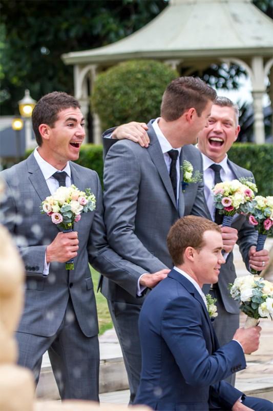 Emily_Brad_Garden-Wedding_SBS_015