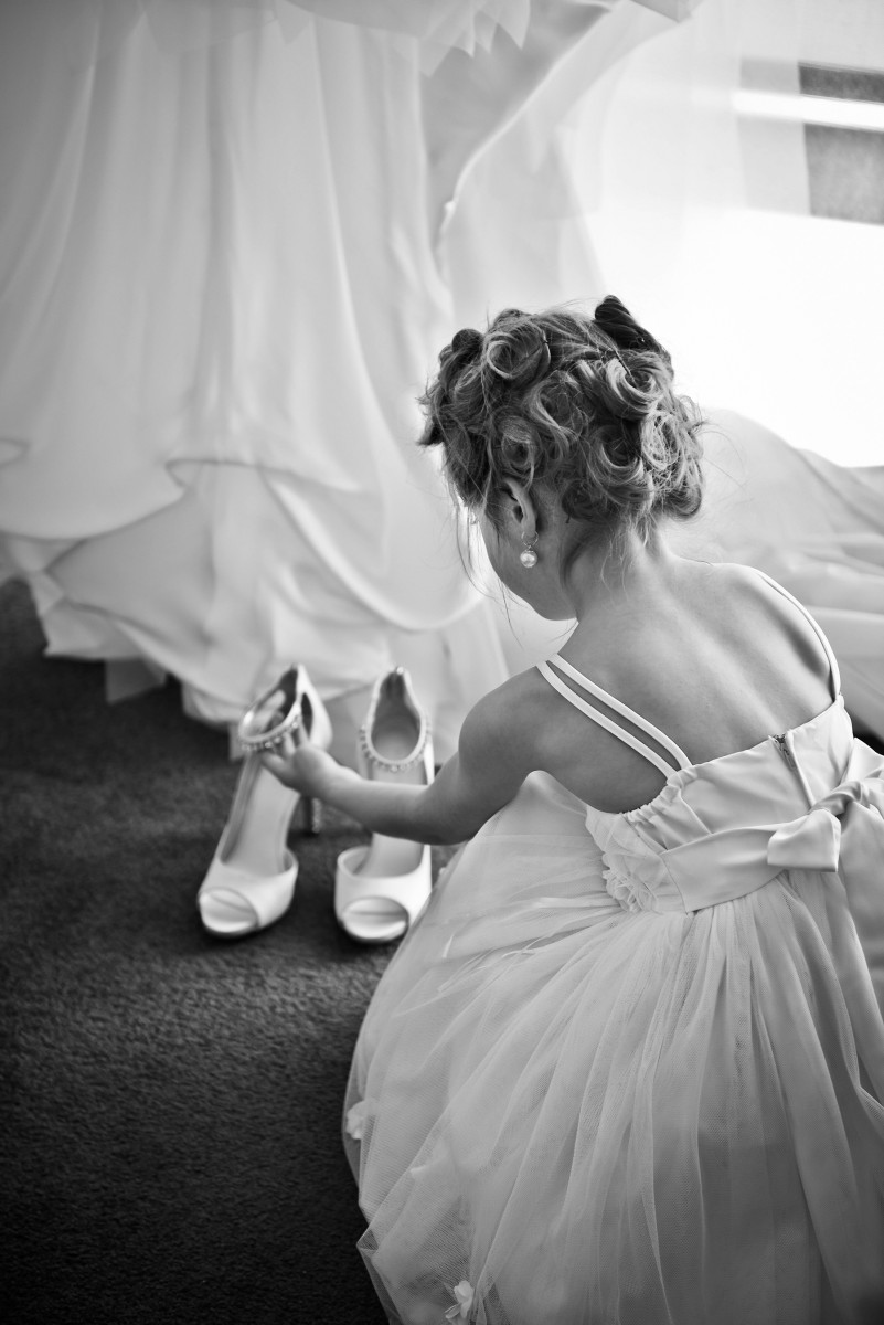 Hayley_Murray_Fairytale-Wedding_002