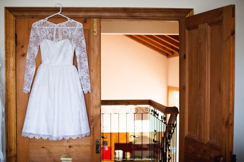Holly_Chris_Croatian-Wedding_007