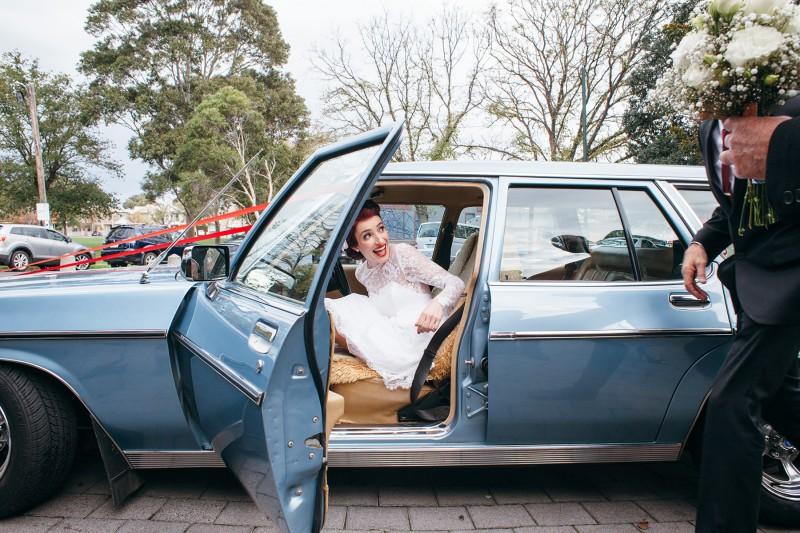 Holly_Chris_Croatian-Wedding_013
