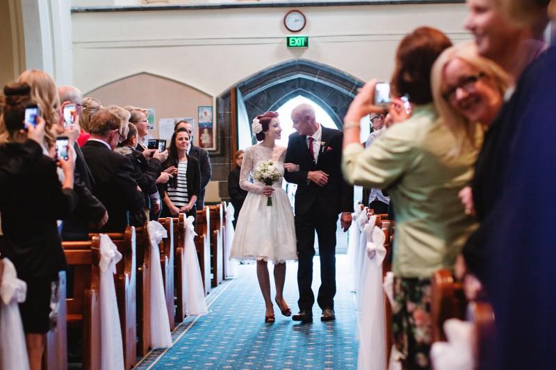 Holly_Chris_Croatian-Wedding_014