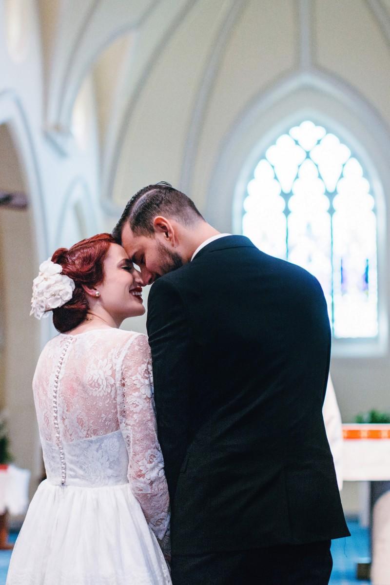 Holly_Chris_Croatian-Wedding_018