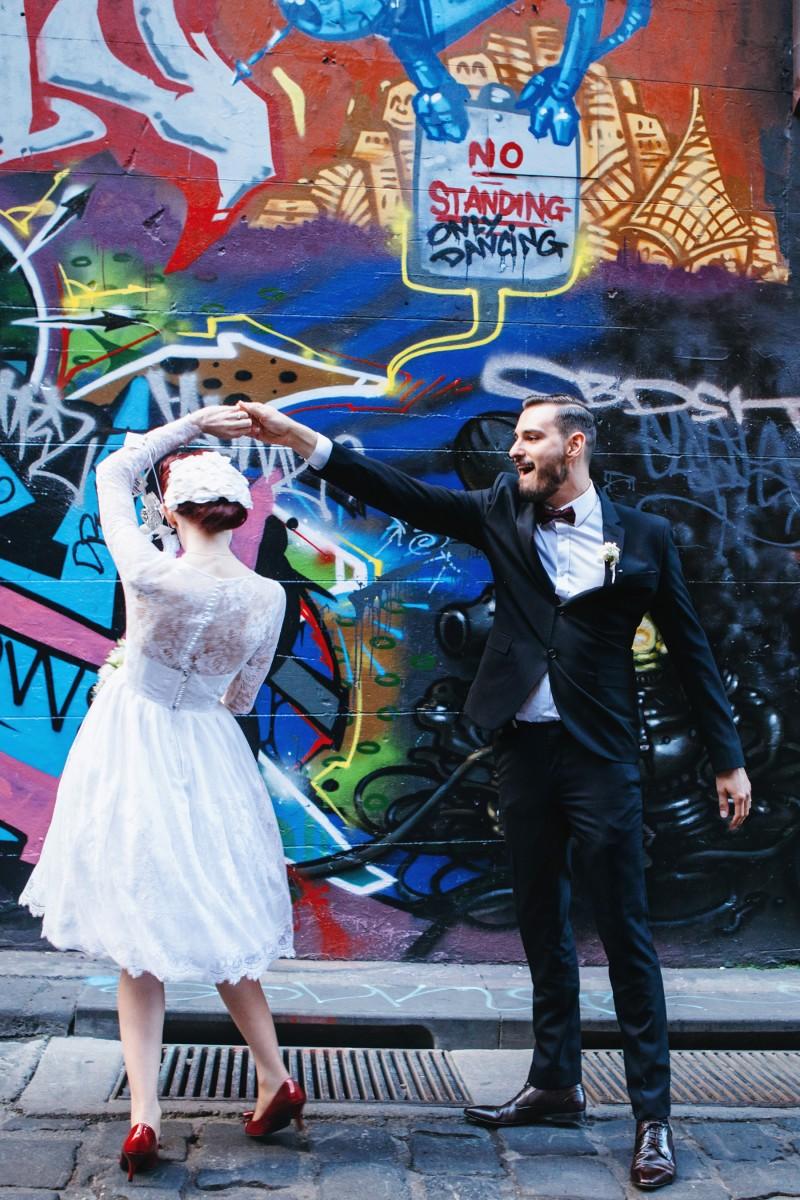 Holly_Chris_Croatian-Wedding_023