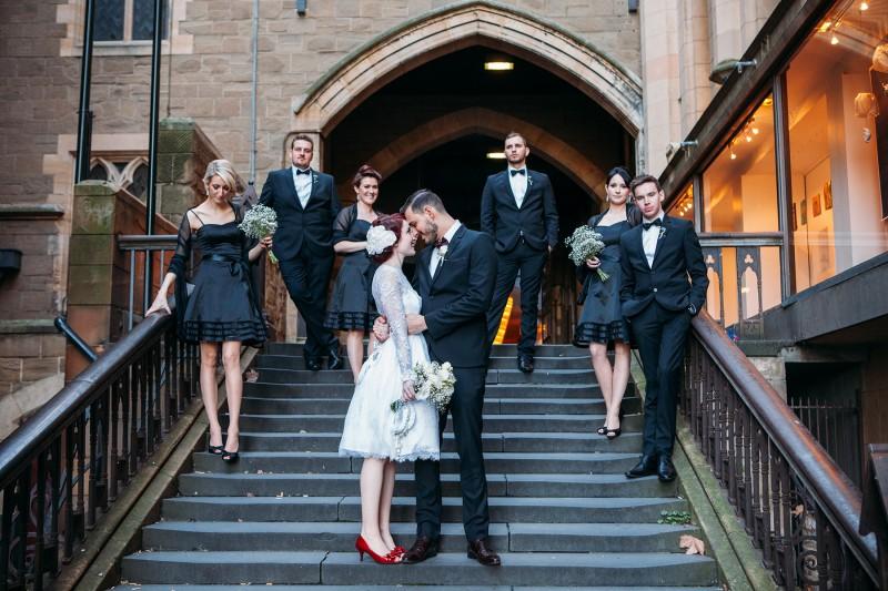 Holly_Chris_Croatian-Wedding_024