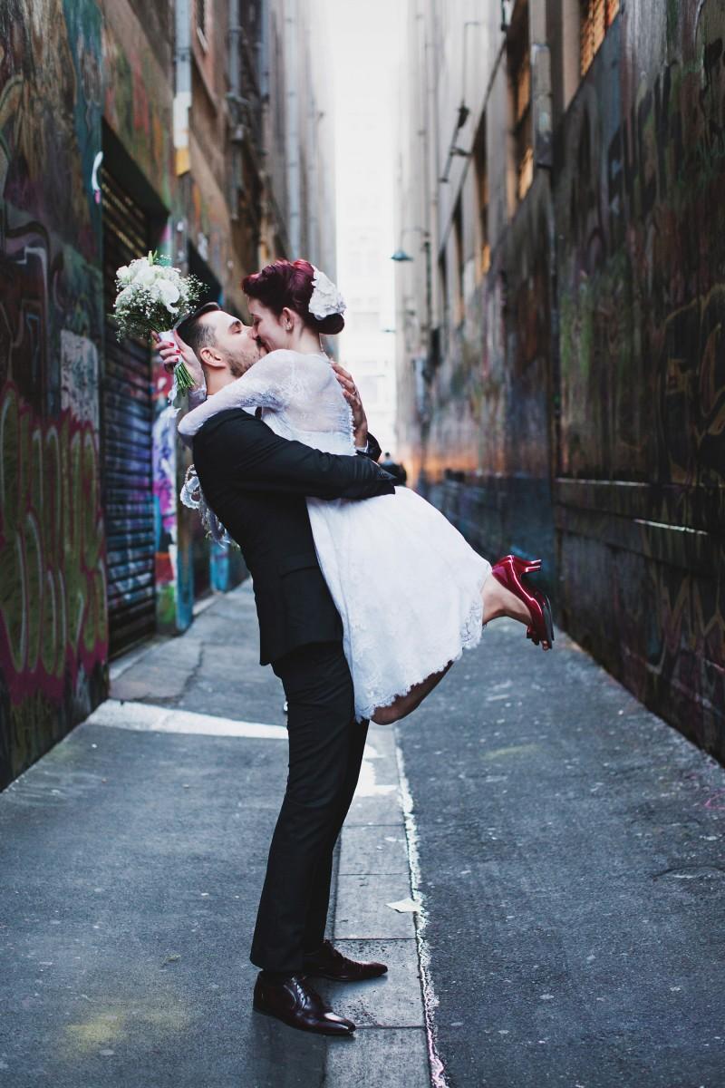 Holly_Chris_Croatian-Wedding_028