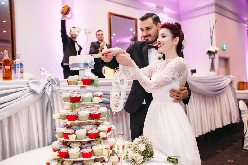Holly_Chris_Croatian-Wedding_036