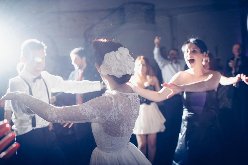 Holly_Chris_Croatian-Wedding_039