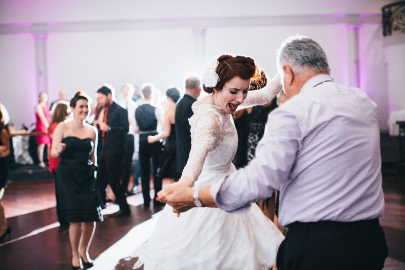 Holly_Chris_Croatian-Wedding_040