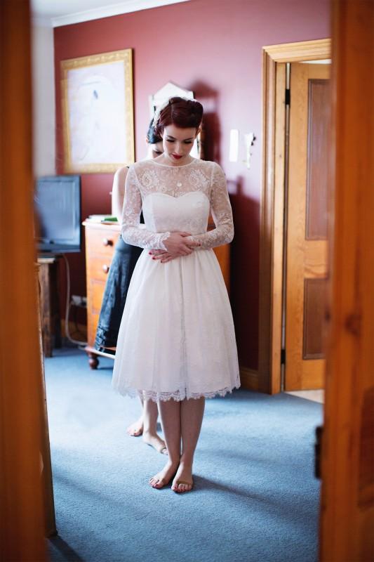 Holly_Chris_Croatian-Wedding_SBS_006