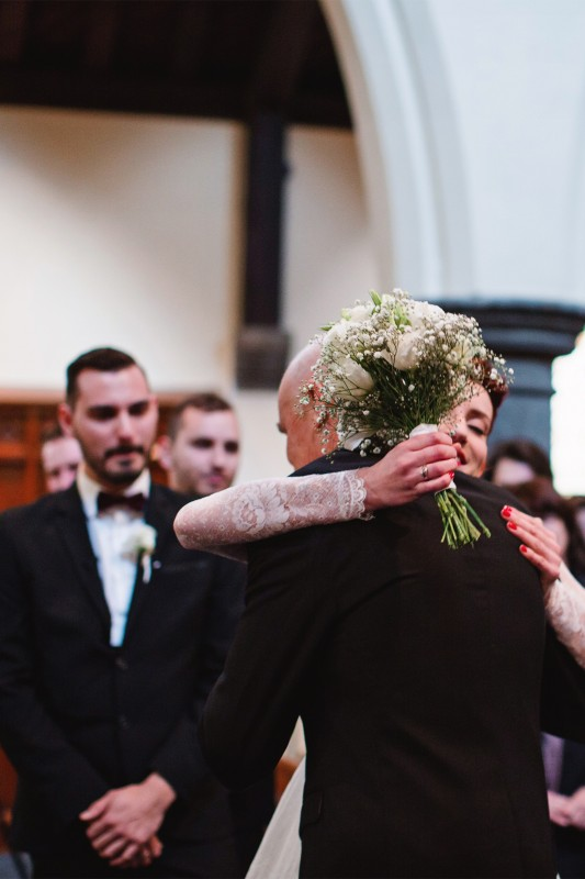 Holly_Chris_Croatian-Wedding_SBS_009