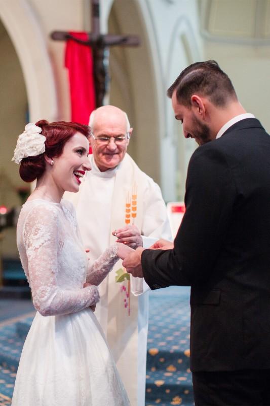 Holly_Chris_Croatian-Wedding_SBS_011