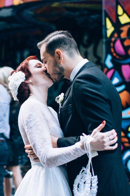Holly_Chris_Croatian-Wedding_SBS_015