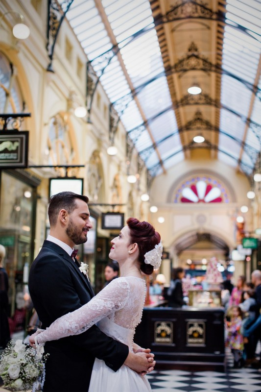 Holly_Chris_Croatian-Wedding_SBS_017