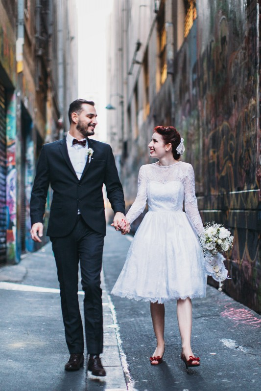 Holly_Chris_Croatian-Wedding_SBS_021