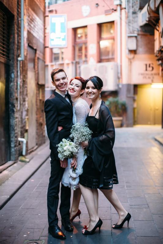 Holly_Chris_Croatian-Wedding_SBS_022
