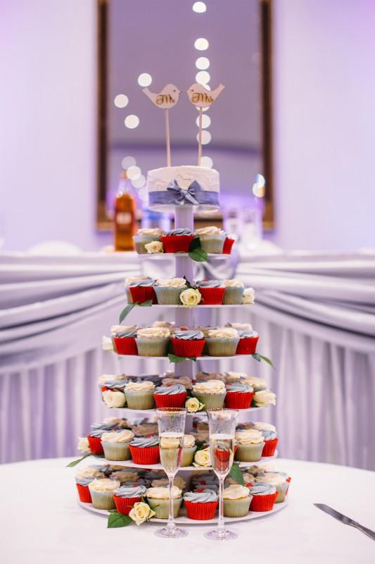 Holly_Chris_Croatian-Wedding_SBS_023