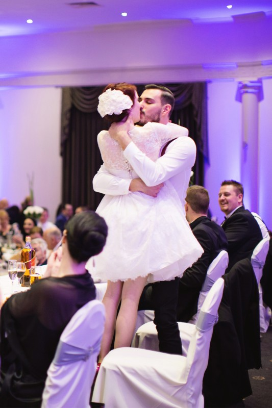 Holly_Chris_Croatian-Wedding_SBS_028