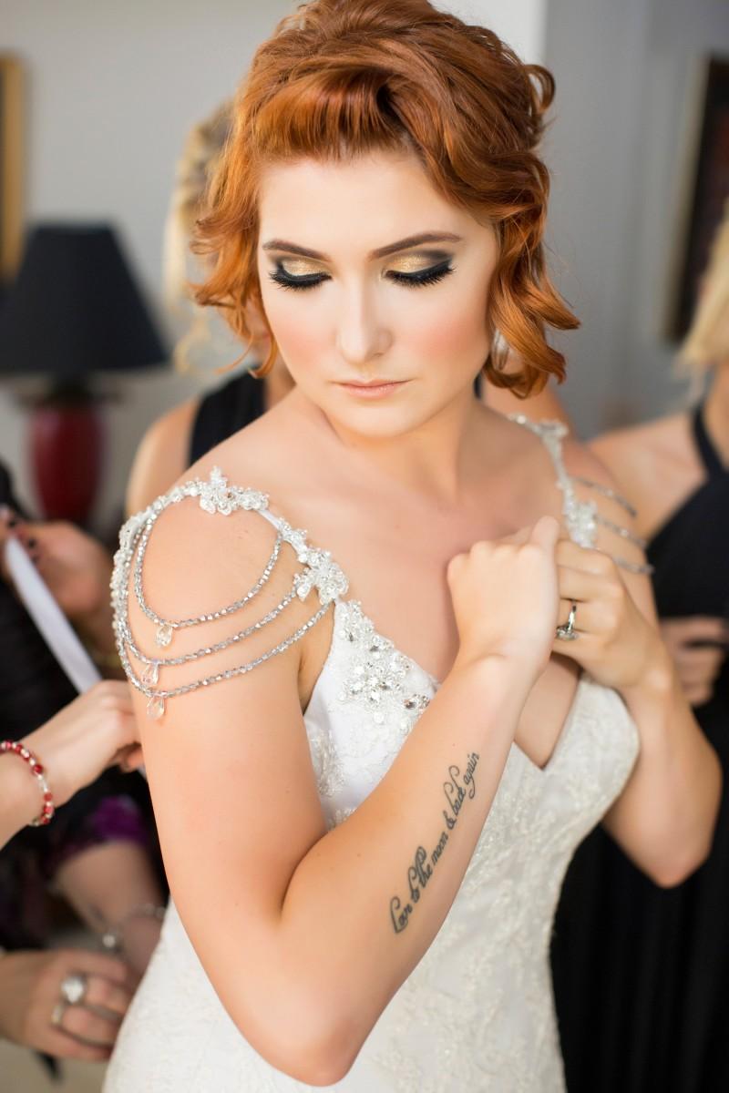 Isabelle_Rob_Garden-Wedding_003
