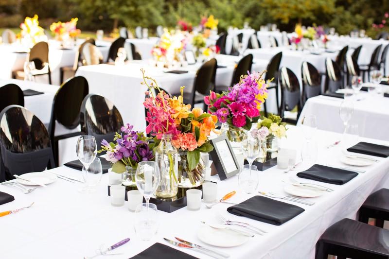 Isabelle_Rob_Garden-Wedding_013