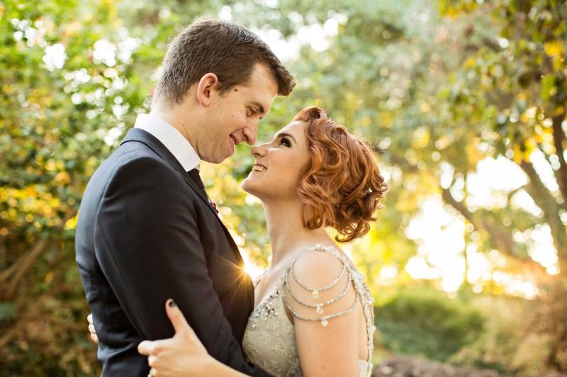 Isabelle_Rob_Garden-Wedding_020