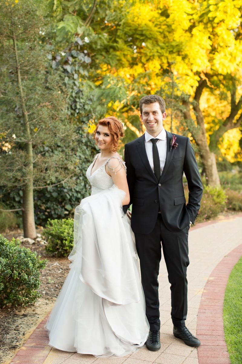 Isabelle_Rob_Garden-Wedding_022