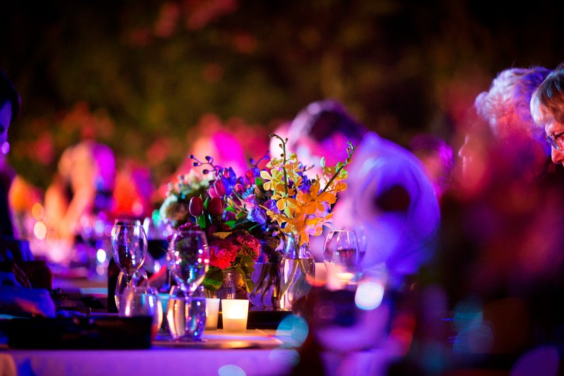 Isabelle_Rob_Garden-Wedding_029