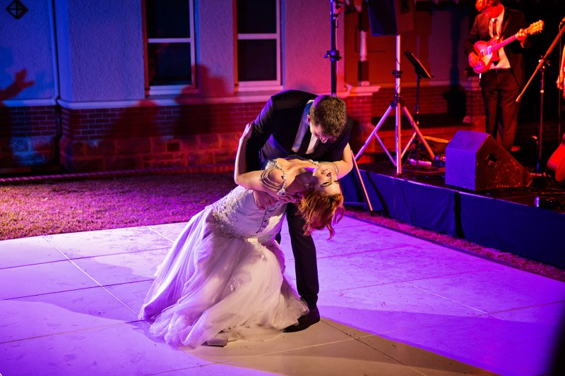 Isabelle_Rob_Garden-Wedding_032