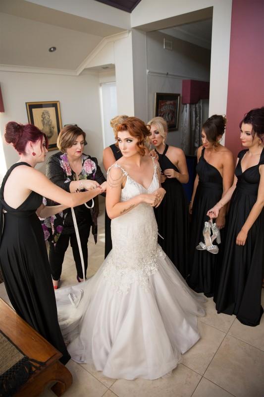 Isabelle_Rob_Garden-Wedding_SBS_001
