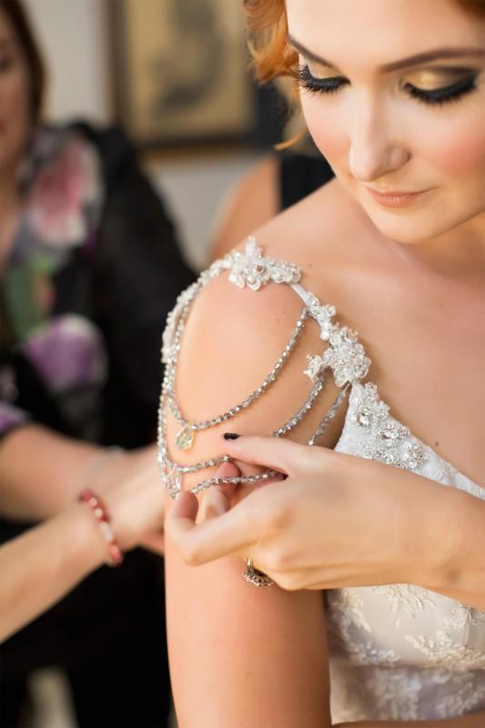 Isabelle_Rob_Garden-Wedding_SBS_003