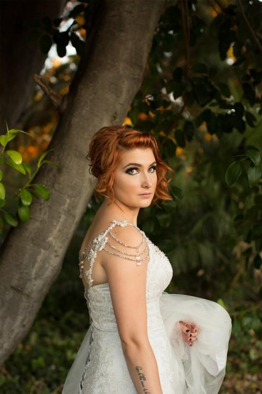 Isabelle_Rob_Garden-Wedding_SBS_018
