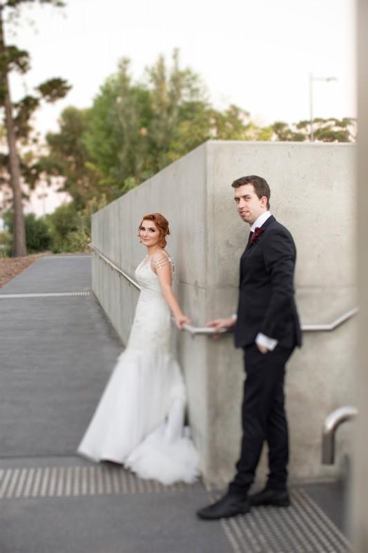 Isabelle_Rob_Garden-Wedding_SBS_021