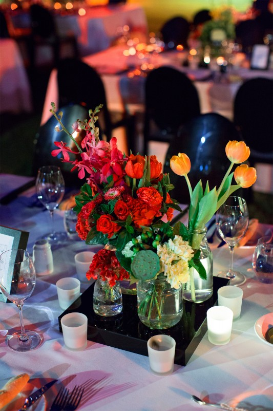 Isabelle_Rob_Garden-Wedding_SBS_022