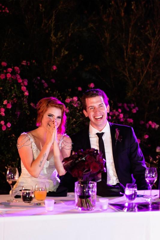 Isabelle_Rob_Garden-Wedding_SBS_024